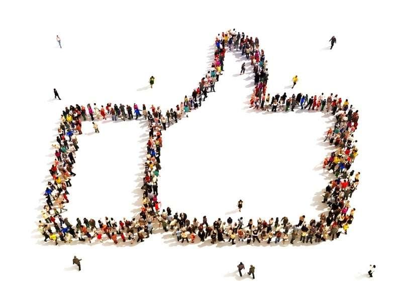Social Media Agentur Muenchen