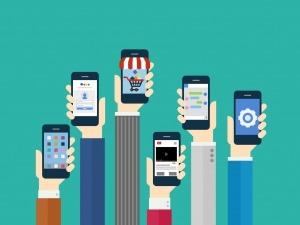 Social Media Tipps Agentur Muenchen