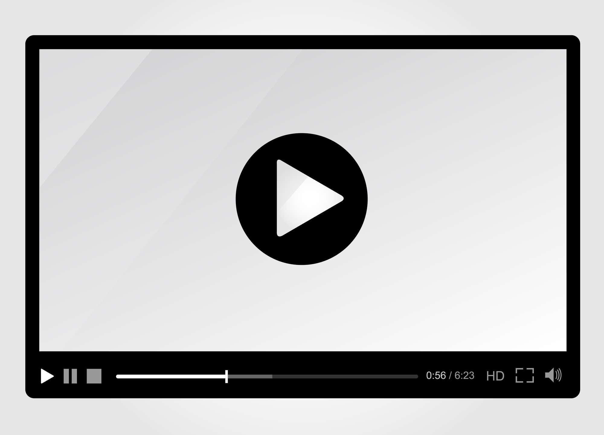 Video Marketing Agentur Muenchen