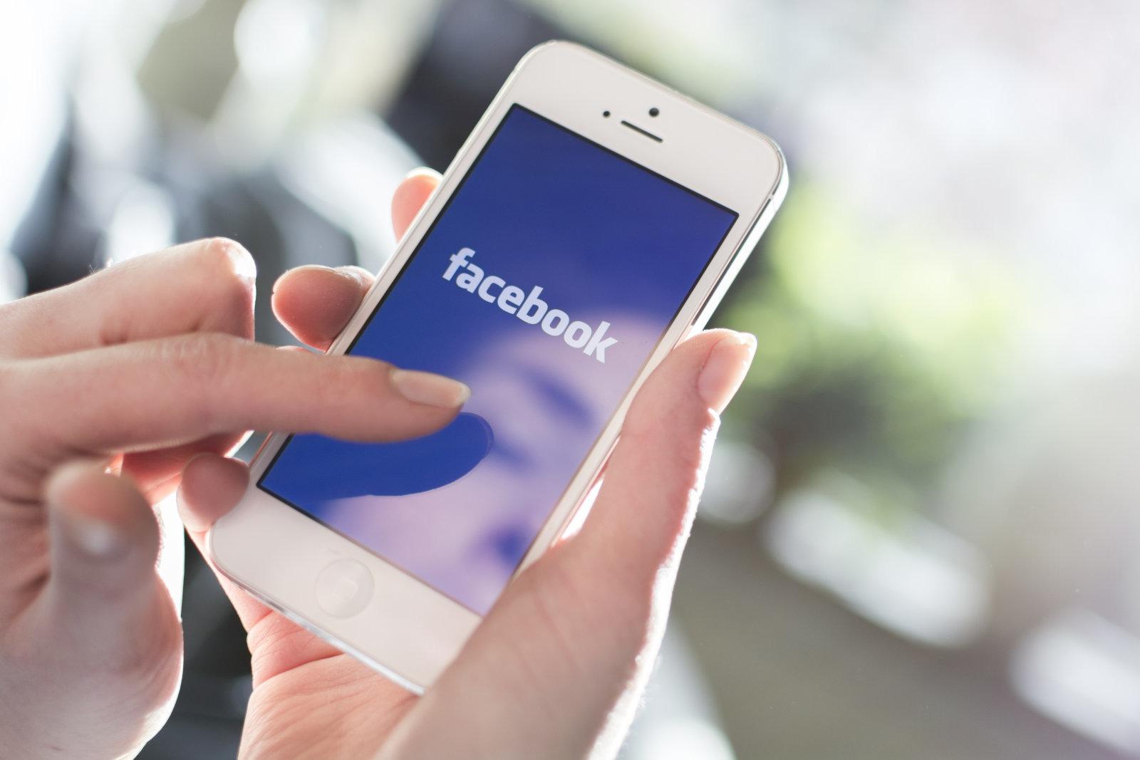 Facebook Updates Tipps und Tricks Agentur München