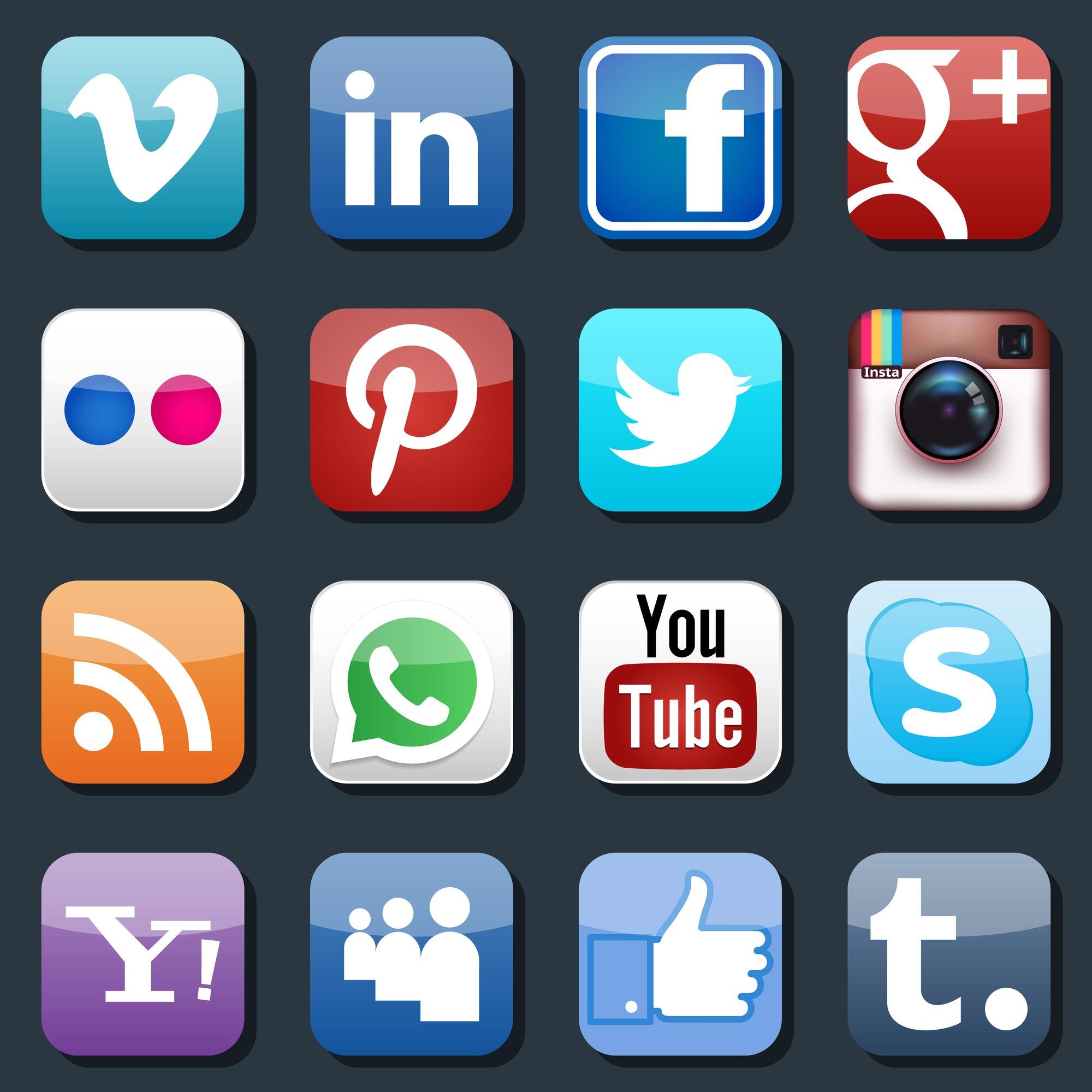 Social media Marketing Agentur München