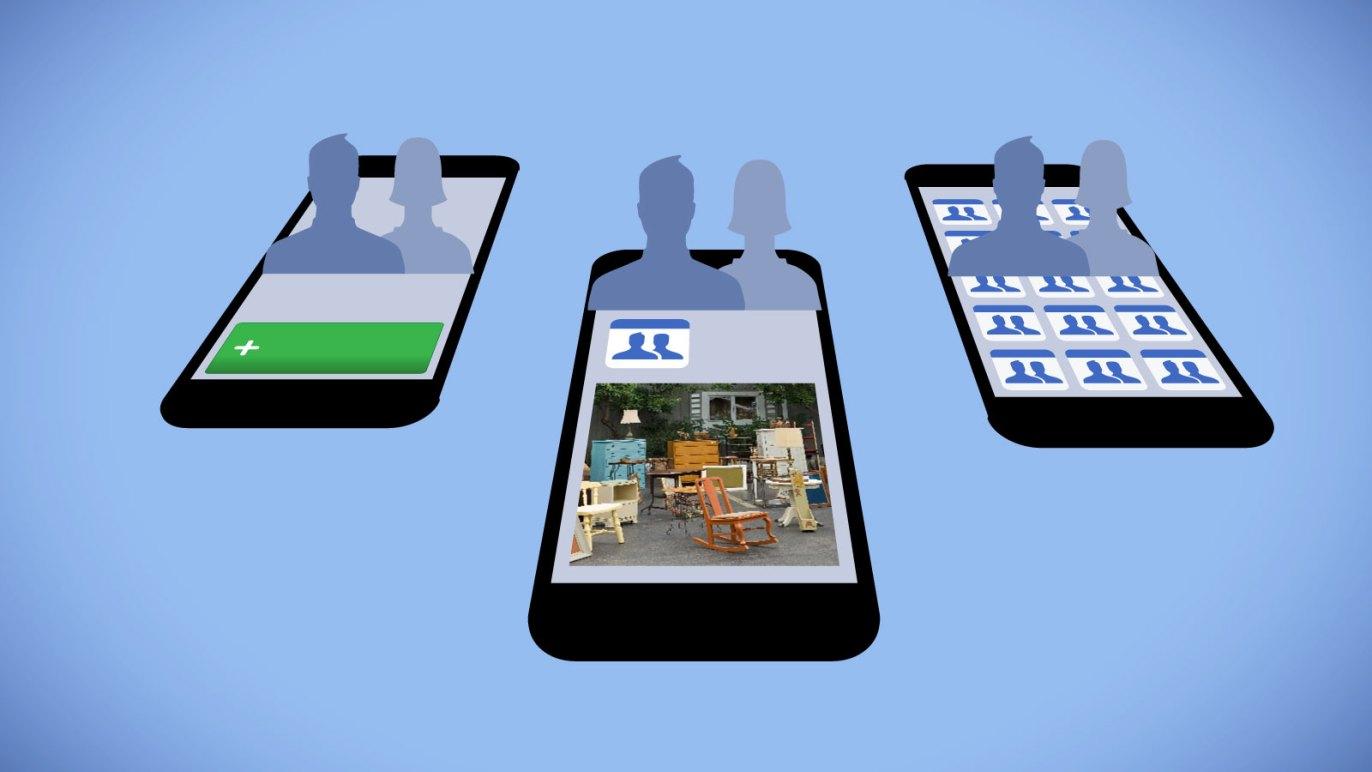 Social Media Marketing für lokale Unternehmen