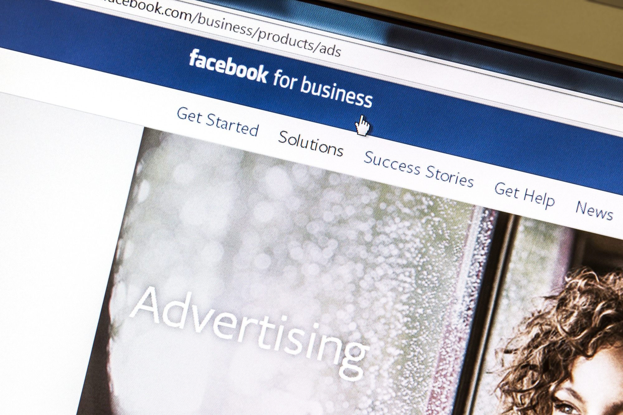 Facebook-Advertising-