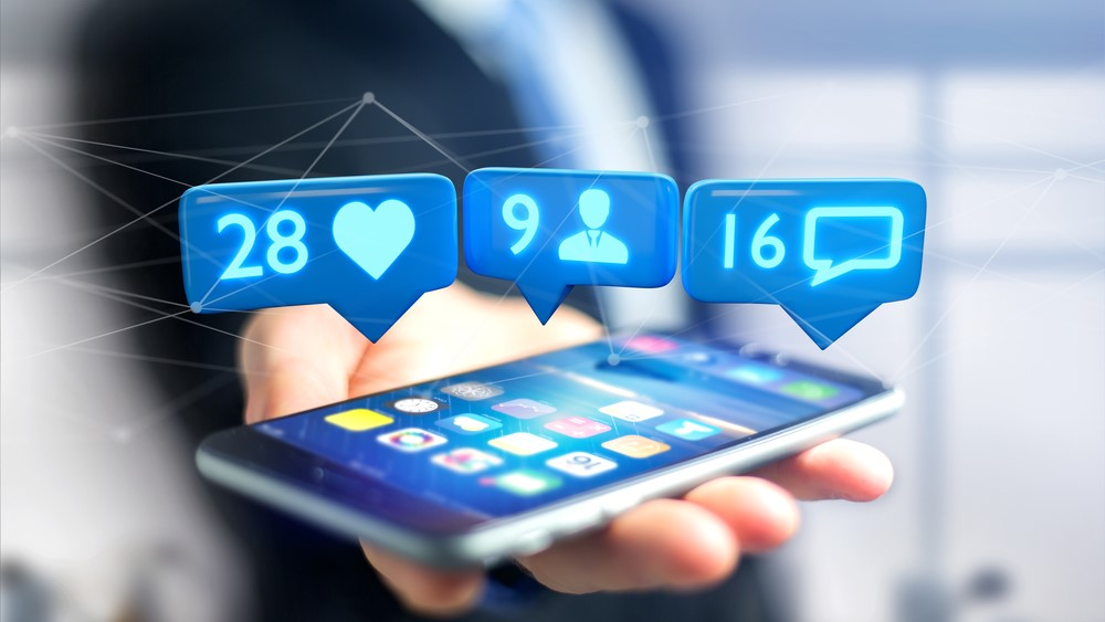 social-media-ad-performance