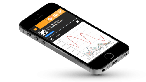 social-media-Reporting-app