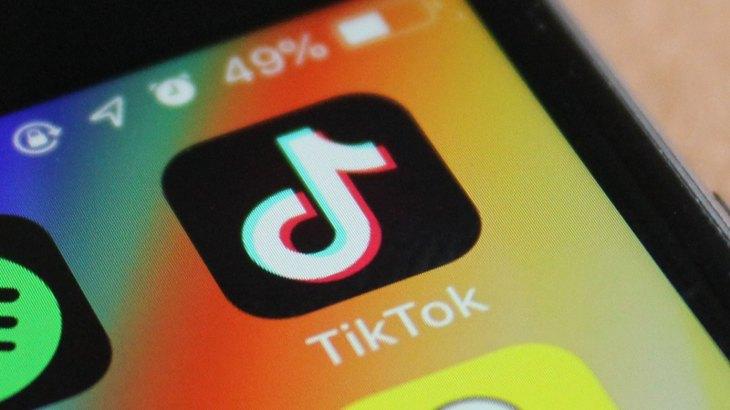 werben auf TikTok Agentur Deutschland