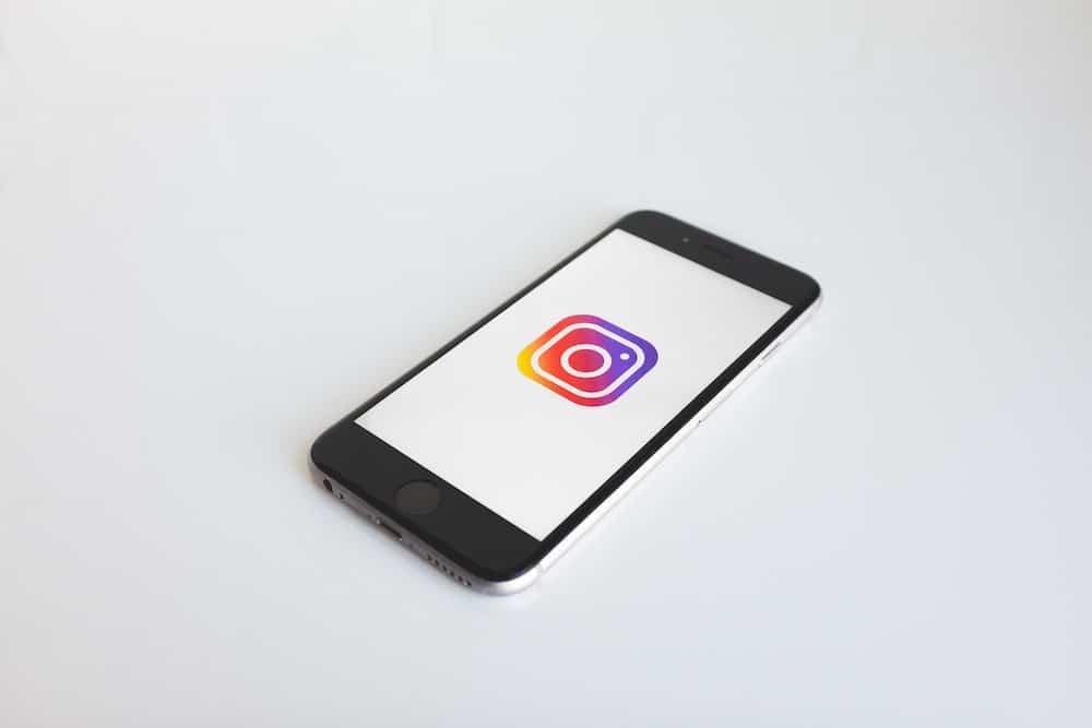 Beste Zeiten Instagram Posting