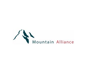 Mountain Alliance