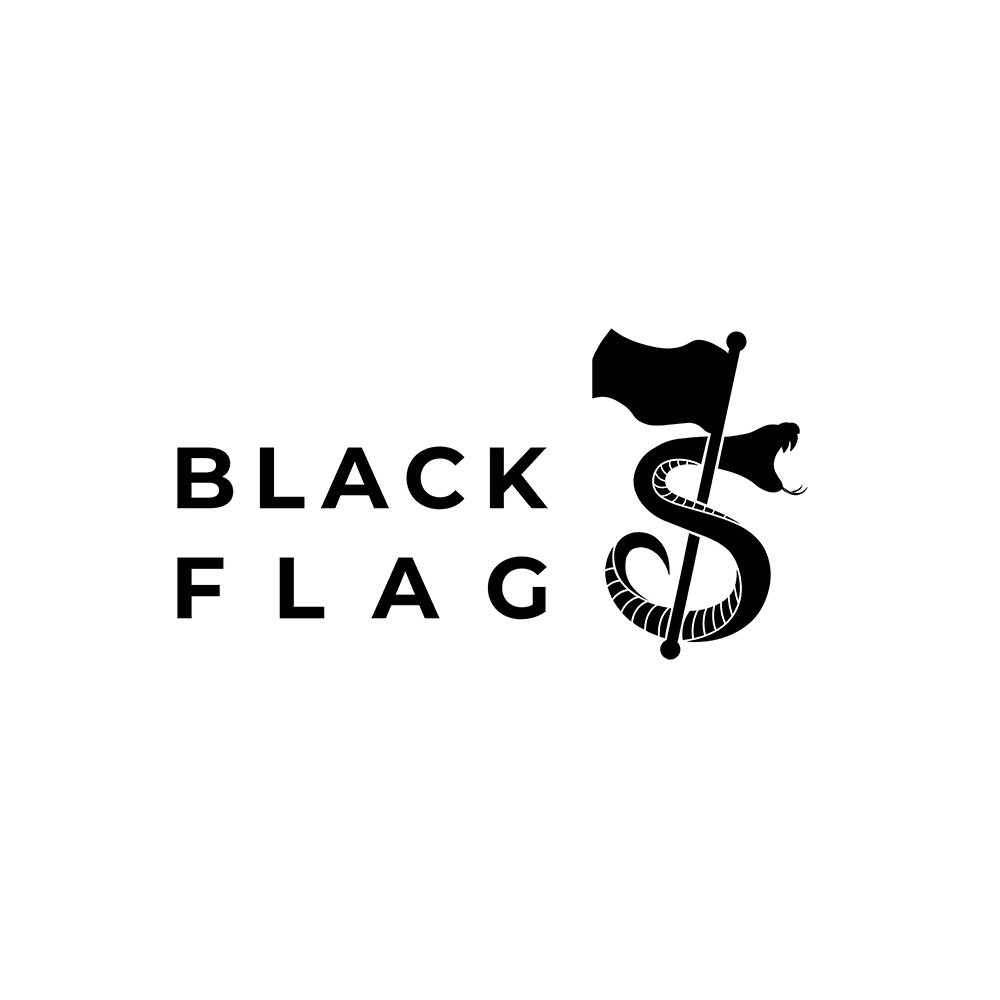 blackflag_logo_bold_1000x1000