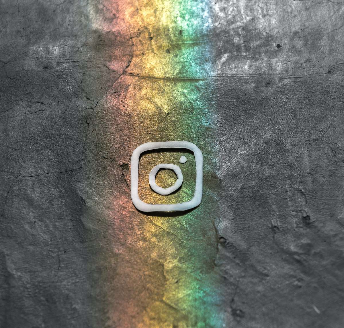 Instagram Vertical Stories