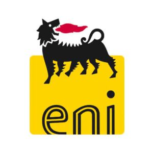 ENI Deutschland