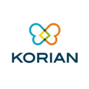 Korian AG