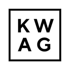 KW AG