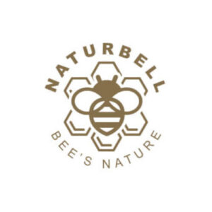 Naturbell